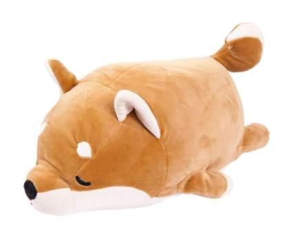 Мягкая игрушка Shantou Gepai Cобачка M2027
