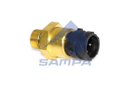 Датчик, пневматическая система SAMPA 096.234