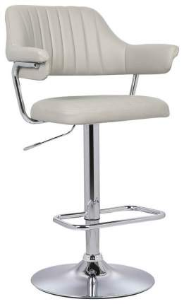 Барный стул Avanti BCR-400
