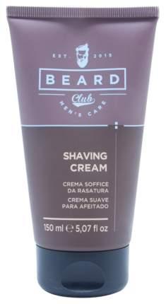 Крем для бритья KayPro Beard Club Shaving Cream 150 мл