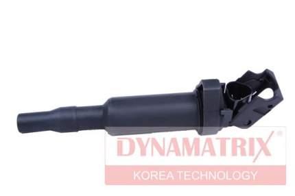 Катушка зажигания DYNAMATRIX DIC051