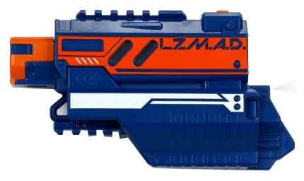 Набор Модуль (оранжевый) +15 м и Рукоятка