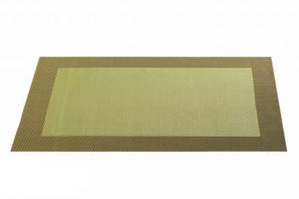 Сервировочная салфетка Asa Selection TABLE TOPS 78051/076