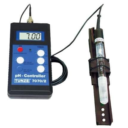 pH-метр для аквариума Tunze на батарейках