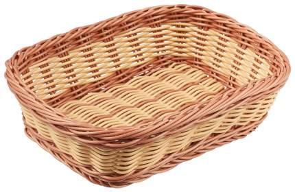 Корзинка для хлеба Mayer & Boch MB-28249