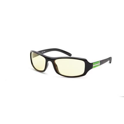 Очки для компьютера SP Glasses SKILL02 Lime