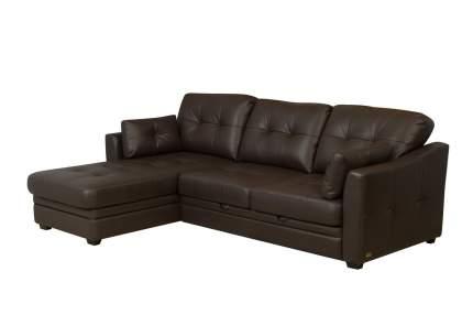 Угловой диван-кровать Hoff Мальта