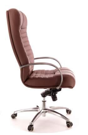 Кресло для руководителя Atlant AL M