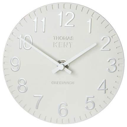 Часы настольные THOMAS KENT LCL6039