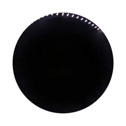 Накладка на колпак для Ninebot MiniLITE, черная 10.01.6007.00