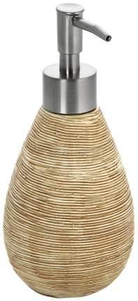 Дозатор для жидкого мыла Duschy Bees 351-03