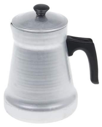 Кофейник Эрг-ал Травленый 1 л