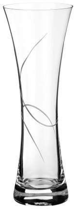 Ваза Bohemia Crystal 674-623 19 см