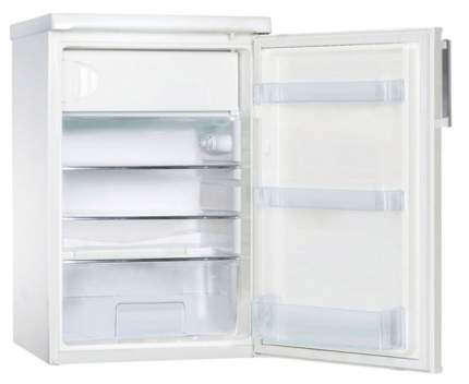 Холодильник Hansa FM138.3 White