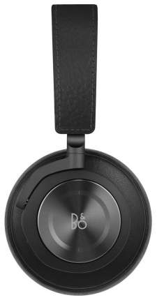 Беспроводные наушники Bang & Olufsen BeoPlay H7 Black