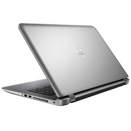 Ноутбук HP Pavilion 17-g156ur P0H17EA