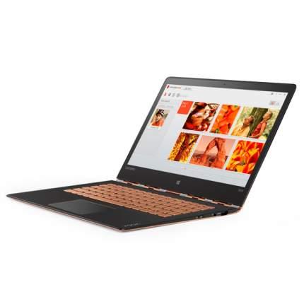 Ноутбук-трансформер Lenovo Yoga 900S 12.5 80ML005FRK