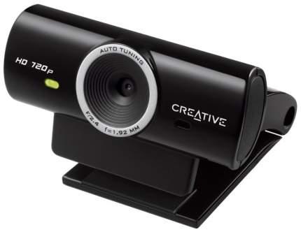 Web-камера Creative Live! Cam Sync HD (73VF077000001)