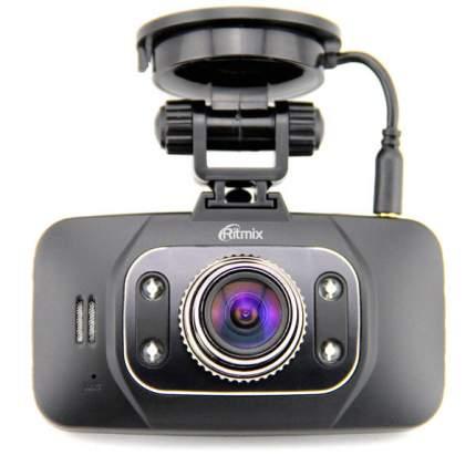 Видеорегистратор Ritmix AVR-827