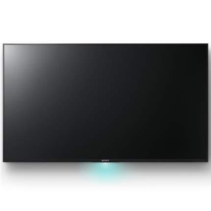 LED Телевизор 4K Ultra HD Sony KD-43XD8305