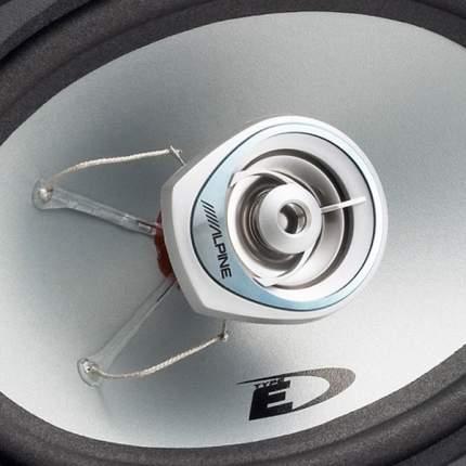 Автомобильные колонки Alpine SXE-69C2