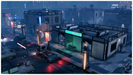 Игра XCOM 2 для Xbox One