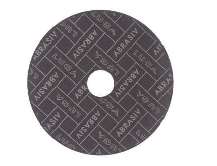Отрезной диск по металлу для угловых шлифмашин Hammer Flex 232-013 (86893)