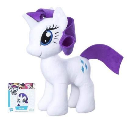 Игрушка My little Pony плюшевые Пони b9820 c0110