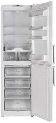 Холодильник ATLANT ХМ 6325-101 White