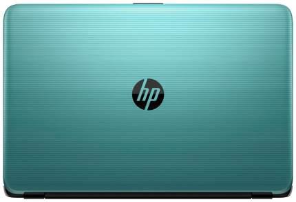 Ноутбук HP 15-ba598ur 1BW56EA