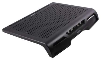 Подставка для ноутбука TITAN TTC G25T/B4 G25T/B4