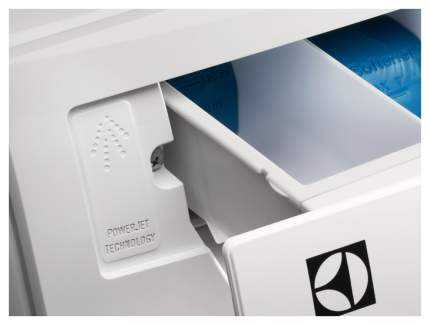Стиральная машина Electrolux EWF51484EOS