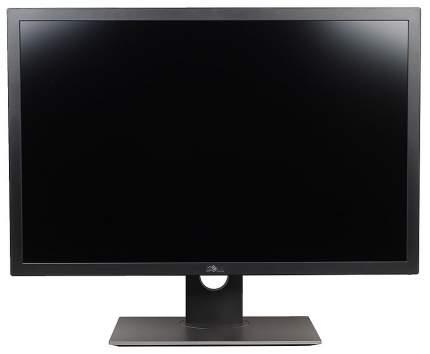 Монитор Dell UP3017