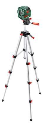 Лазерный нивелир Bosch PCL 10 SET 603008121