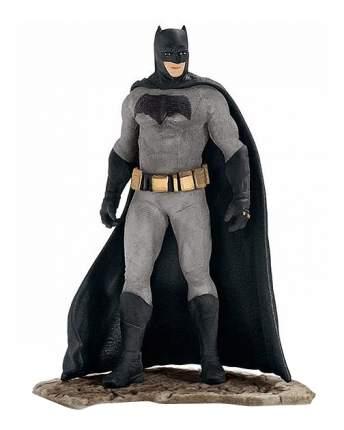 Набор фигурок Schleich Бэтмен и Супермен