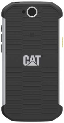 Смартфон CAT S40 16Gb  Black