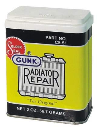 Герметик для радиатора GUNK C551B