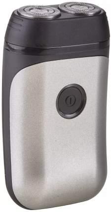Электробритва Remington R95