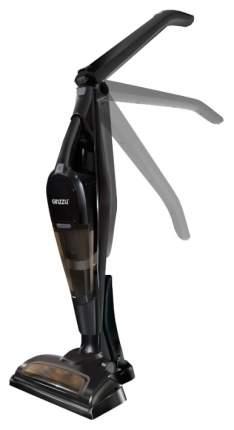 Вертикальный пылесос Ginzzu  VS407 Black