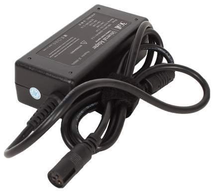 Сетевой адаптер для ноутбуков 3 Cott 45 Вт 3C-WA045