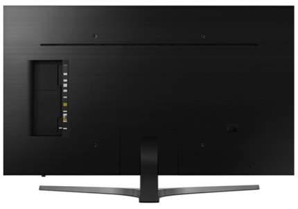LED Телевизор 4K Ultra HD Samsung UE40MU6470U