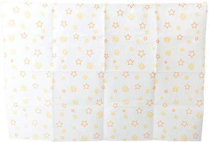 Пеленки одноразовые Maman 46х33 см, 4 шт.