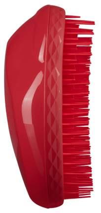 Расческа Tangle Teezer The Original Thick & Curly Salsa Red