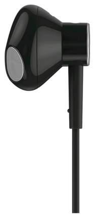 Наушники Sony STH32 Black