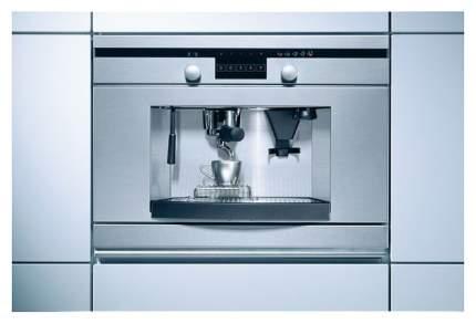 Кофемашина автоматическая AEG РЕ 8039 М