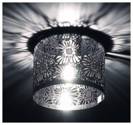 Встраиваемый светильник Novotech Arbor 369539