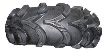 Шины ITP Mud Lite XXL 255/80 R14 87F (до 80 км/ч) 560462