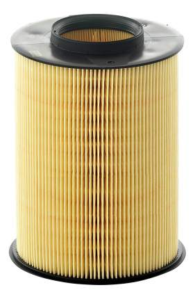 Фильтр воздушный двигателя MANN-FILTER C16134/1