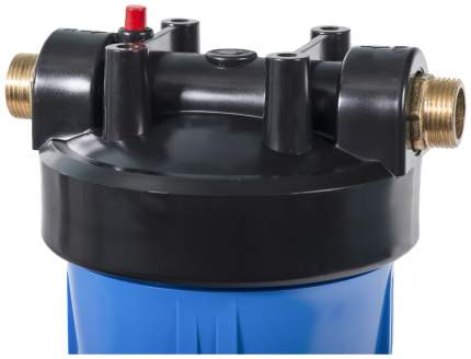 Магистральный фильтр механической отчистки Гейзер Джамбо-10