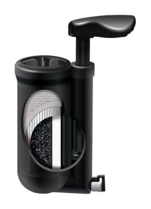 Фильтр для воды Katadyn Hiker Pro 8019670